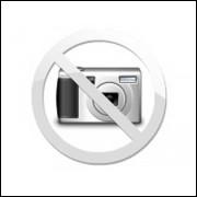 Caixa com Latinha Pizza Five Night at Freddy-s