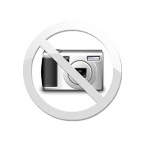 PORTA BIS DUPLO MIRACULOUS CAT NOIR