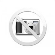 TOPPERS MONSTER HIGH - CADA