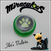 IOIô MIRACULOUS DO CAT NOIR