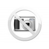 APLIQUE MINI FLOCOS DE NEVE - 2,7CM